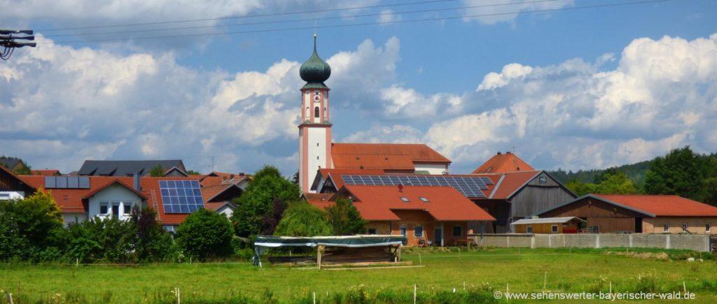 Grafenkirchen