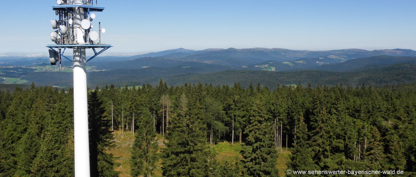 grainet-haidel-aussichtsturm-bayerischer-wald-aussichtspunkt