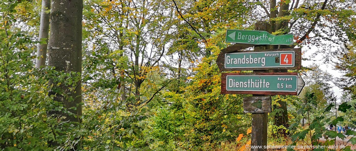 grandsberg-wanderparkplatz-rundwanderweg-berggasthof
