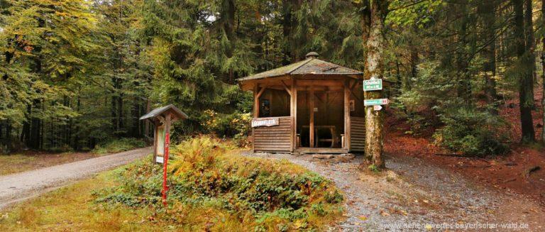 grandsberg-wanderparkplatz-rundwanderweg-schuhfleck