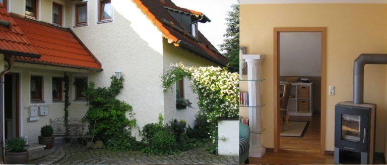 falkenstein-ferienwohnung-am-goldsteig-wandern-und-übernachten