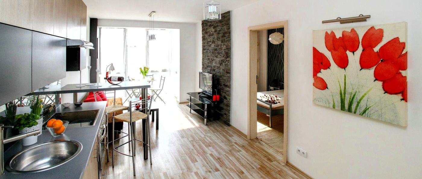 grosse-ferienwohnungen-bayerischer-wald-selbstversorgerunterkunft-panorama
