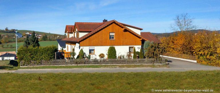 grotz-cham-ferienhaus-8-personen-unterkunft-bayern-oberpfalz