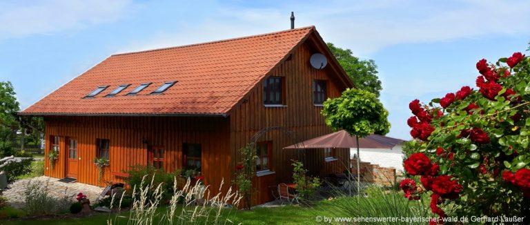 gruppenunterkunft-oberpfälzer-wald-selbstversorgerhaus-mieten-ferienhaus-ansicht-1400