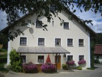 Bauernhofurlaub in Bayern in Michelsneukirchen zw. Cham und Regensburg