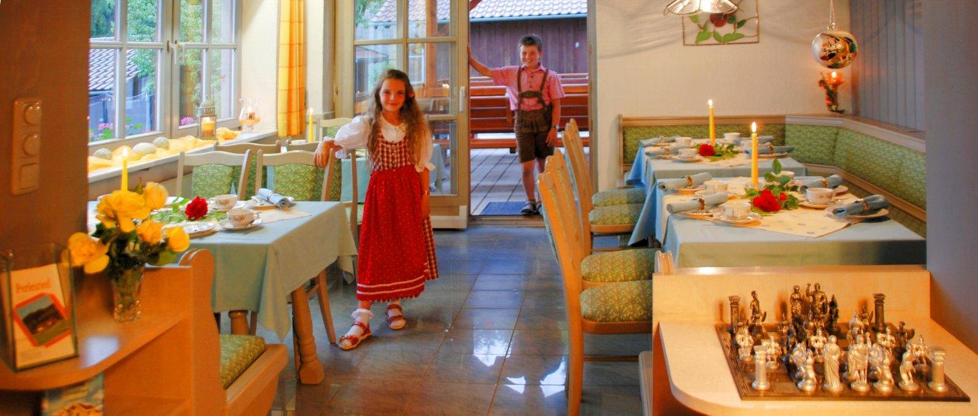hacker-familienpension-bayerischer-wald-familienurlaub-niederbayern