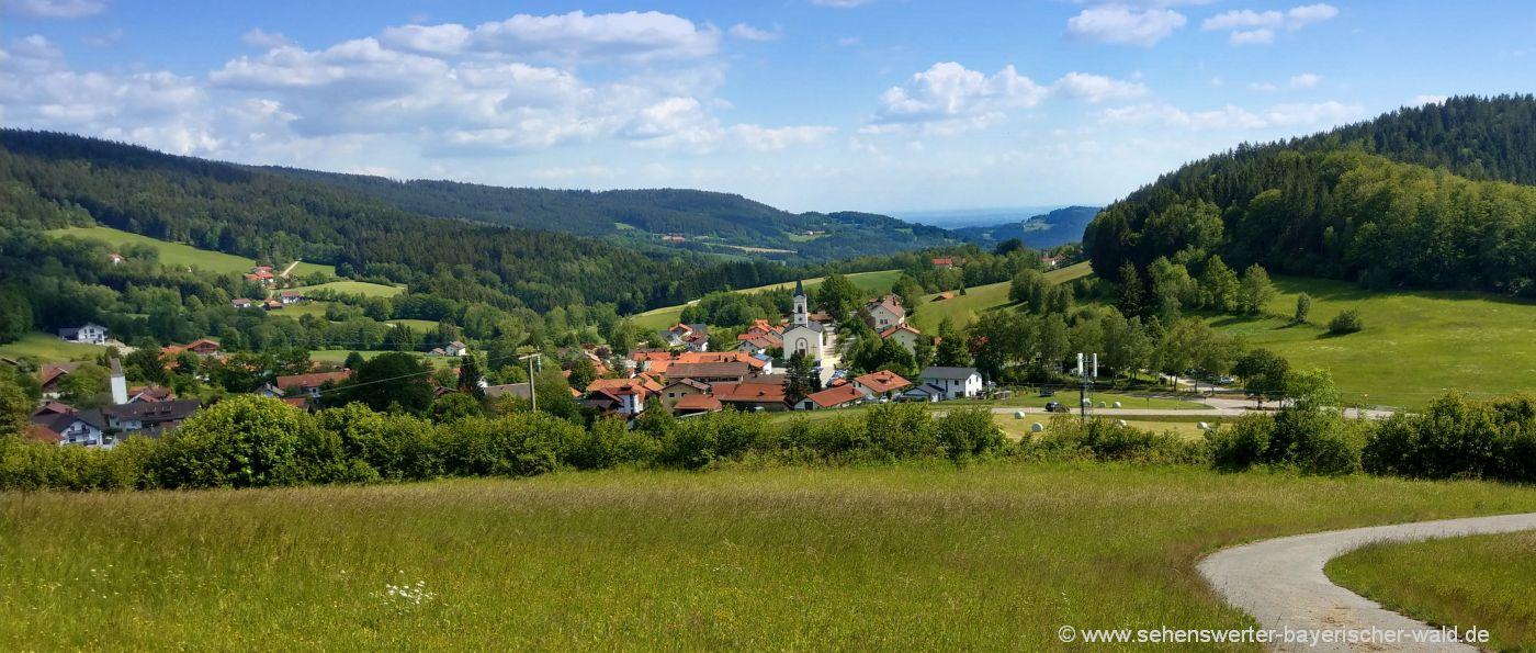 haibach-elisabethszell-ausflugsziele-freizeit-naturlehrpfad