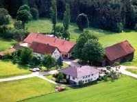 Urlaub auf dem Bauernhof in Walderbach im Vorderen Bayerischen Wald