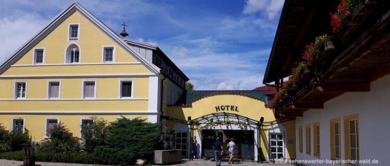 haslinger-hof-hotel-bad-füssing-übernachtung-zimmer-frühstück