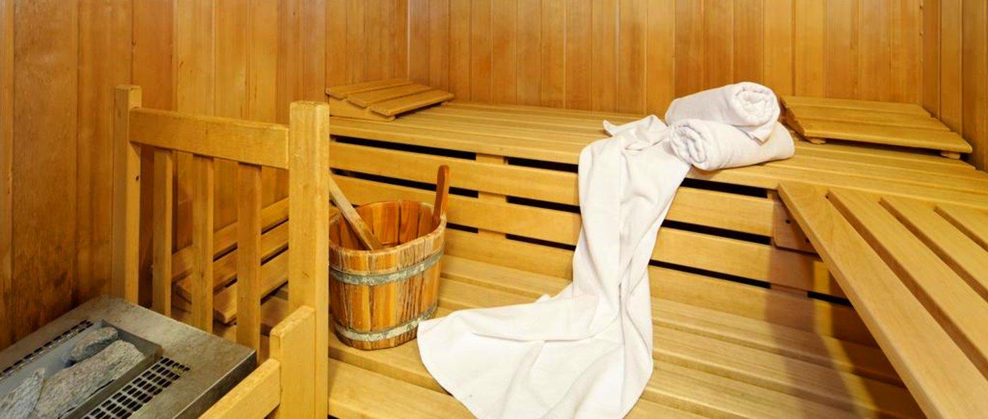 haus-am-berg-hotel-niederbayern-wellness-kurzurlaub-sauna