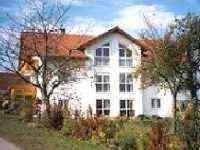 Ferienwohnungen in Höhhof, Michelsneukirchen im Landkreis Cham