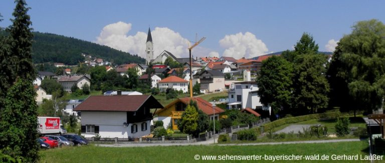 hauzenberg-ausflugsziele-bayerischer-wald-stadtansicht-panorama-1200