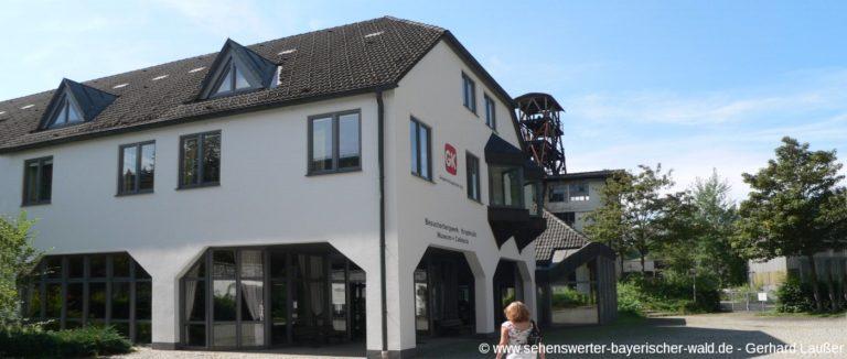 hauzenberg-graphitwerk-kropfmuehl-bergwerk-museumsgebaeude-panorama-1400