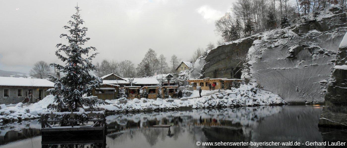 hauzenberg-weihnachtsmarkt-steinbruch-christkindlmarkt-panorama