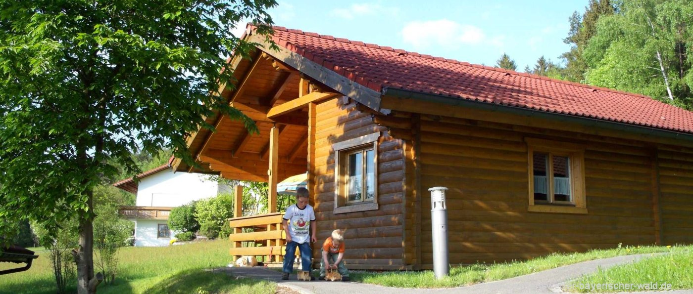 hedwig-blockhaus-stamsried-ferienpark-blockhütten