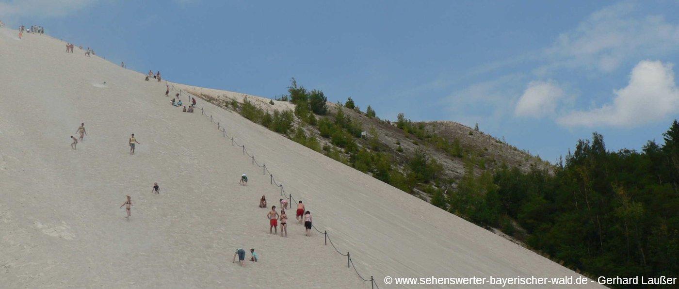 hirschau-monte-kaolino-sandberg-panorama-1400
