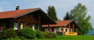 hirschhof-bayerischer-wald-ferienbungalow-mieten-bayern-aussenansicht