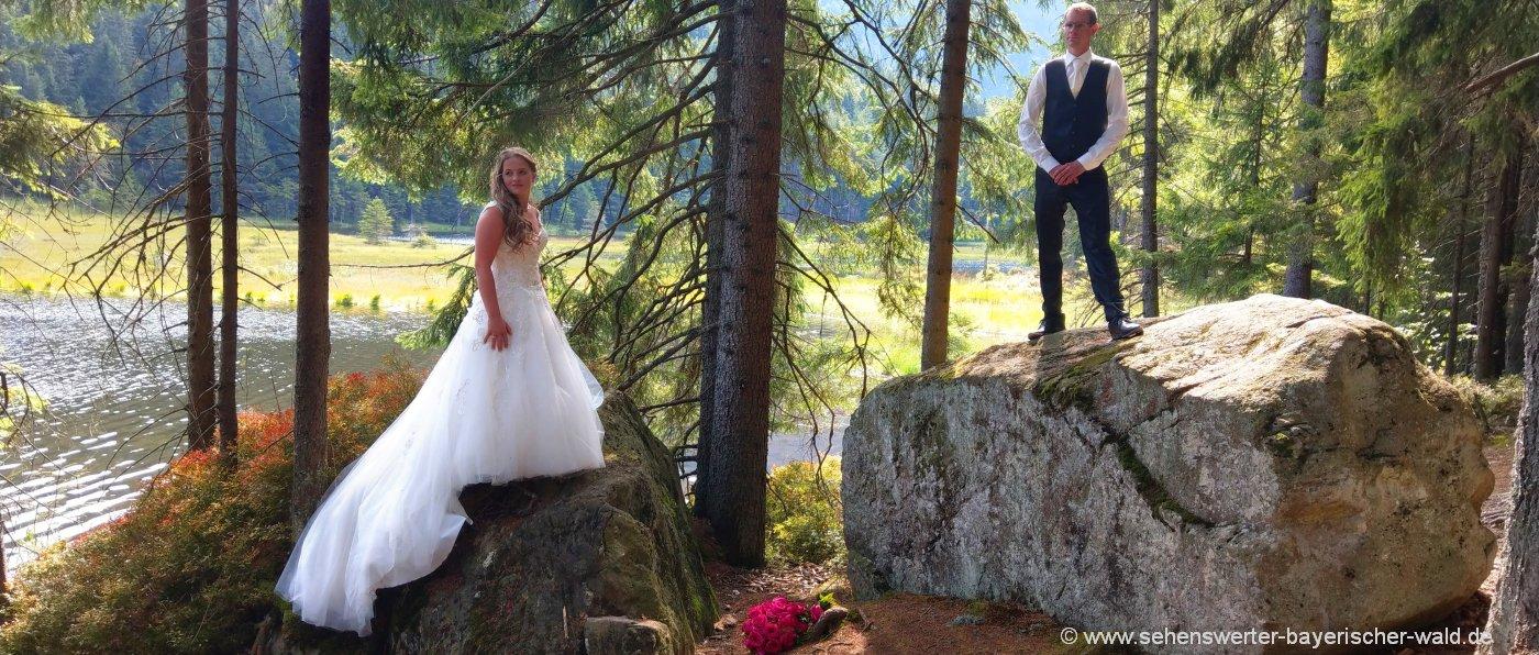 Origineller Hochzeitsstadl in Niederbayern besondere Hochzeitslocation