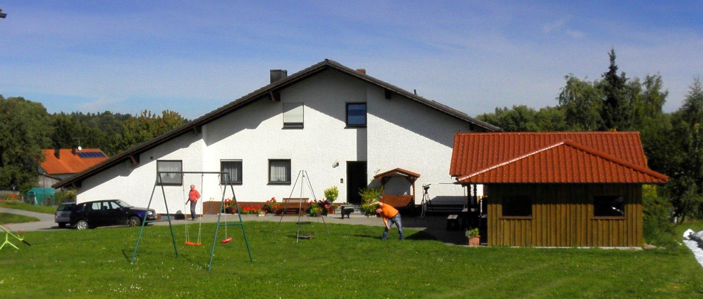 höcherl-regensburg-familienurlaub-bauernhof-oberpfalz