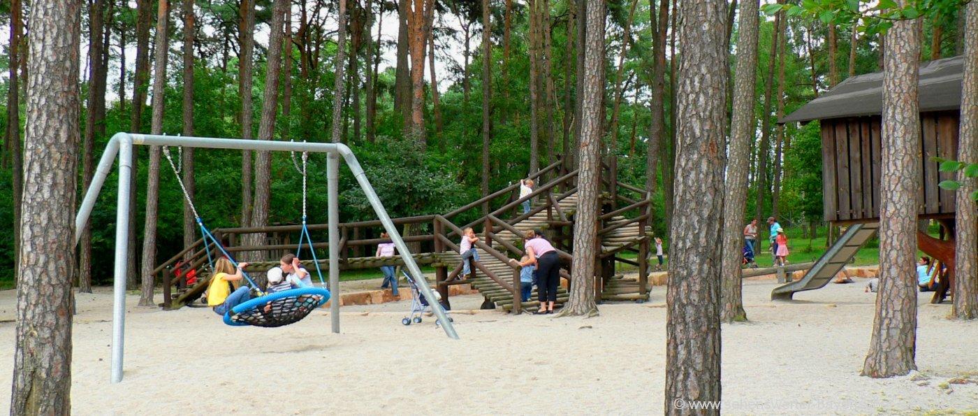 höllohe-familienausflug-schwandorf-kinderspielplatz