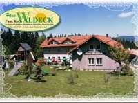 hotel-pension-philippsreuth-freyung-dreilaendereck