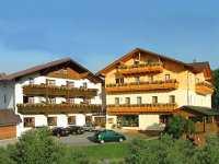 hotels-regen-pensionen-bischofsmais-geisskopf