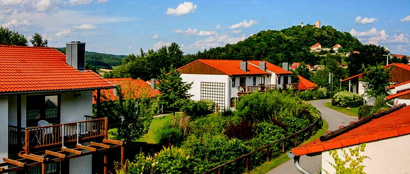 hp-feriendorf-falkenstein-ferienpark-deutschland-ferienhaus