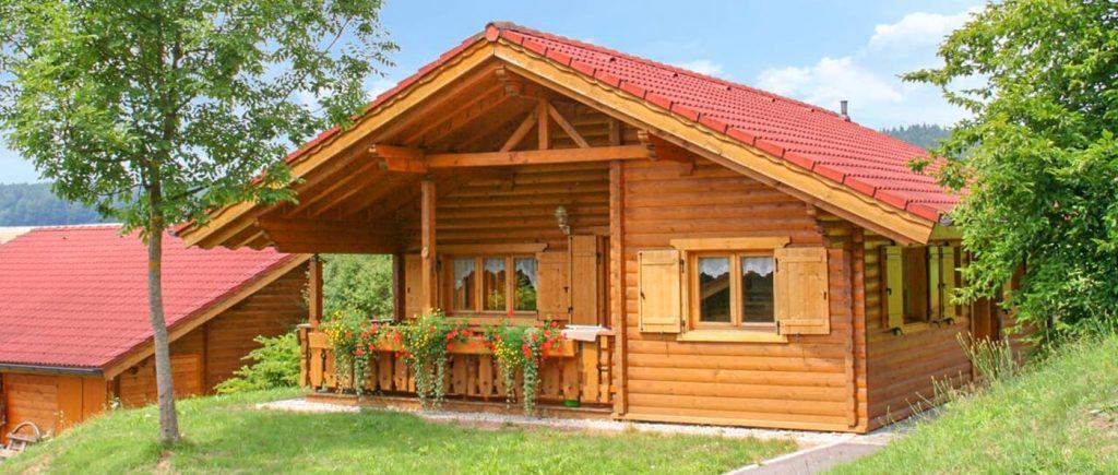 hp-stamsried-feriendorf-bayern-ferienanlage-blockhaus