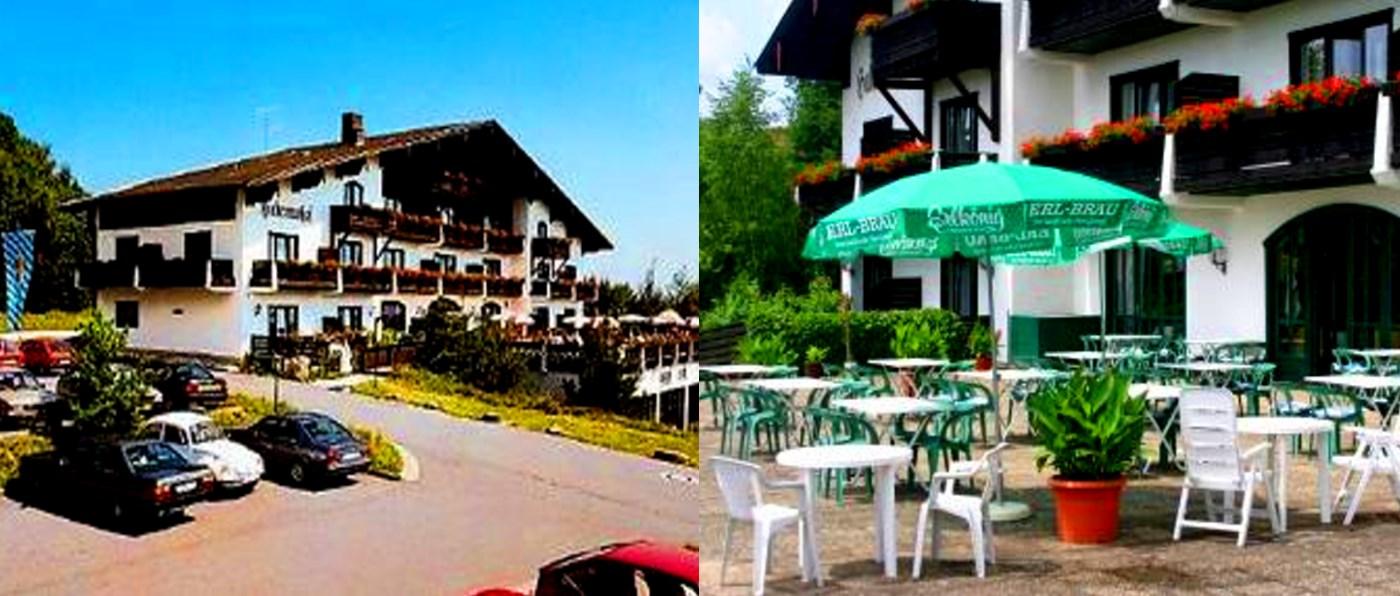 hubertushof-pilgramsberg-selbstversorgerhaus-straubing-hotel