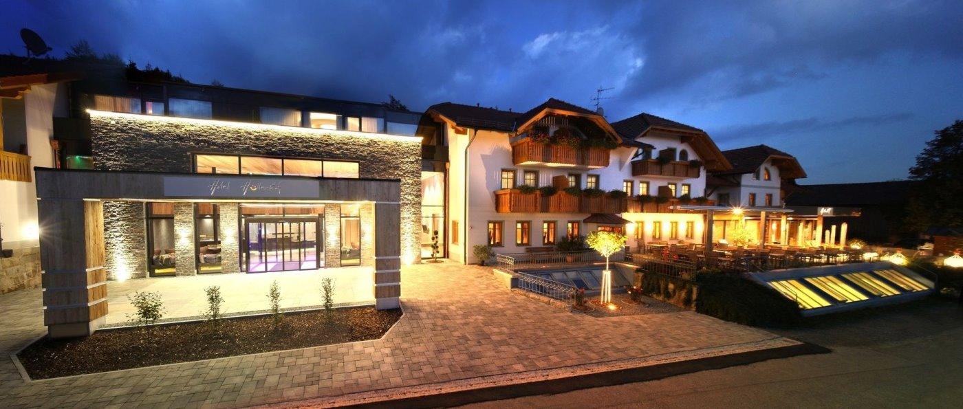 wellnesshotel h ttenhof wanderhotel in grainet bayerischer wald berg haidel. Black Bedroom Furniture Sets. Home Design Ideas