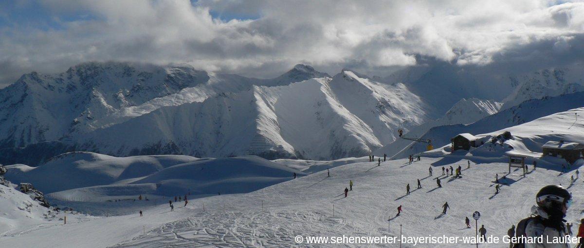 ischgl-skigebiet-oesterreich-viderjoch-panorama-1200