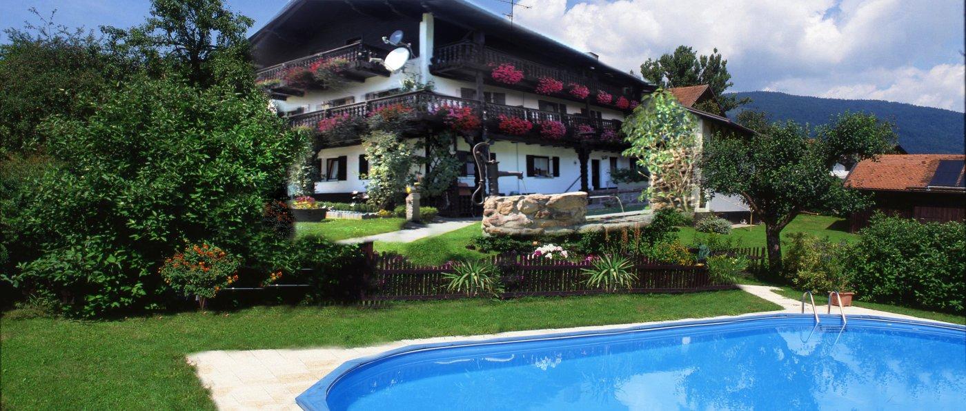 niederbayern-pension-lallinger-winkel-ferienwohnungen-zimmer-swimming-pool