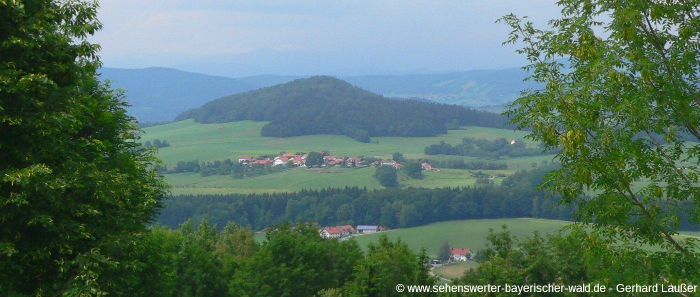 jandelsbrunn-bayerischer-wald-ausflugsziele-sehenswertes-panorama-1400