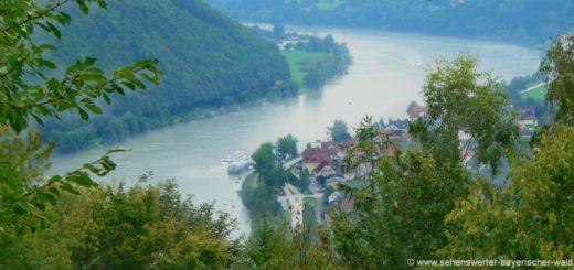 jochenstein-schmugglerweg-donautal-passauer-land-wanderwege