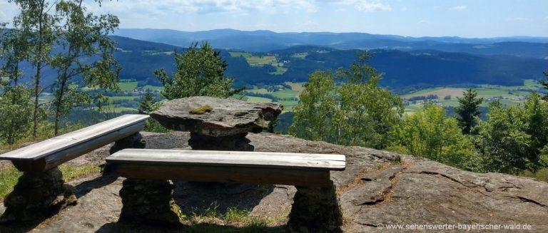 kaitersberg-plattenstein-aussichtspunkt-wanderung