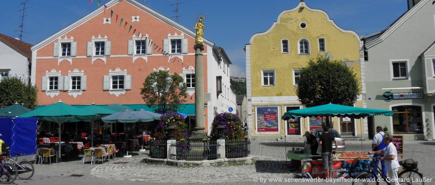 kelheim-altmuehltal-markt-stadt-ausflugsziele-sehenswuerdigkeiten
