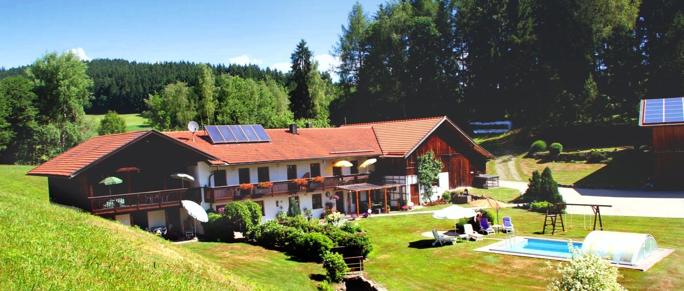 kieselmühle-achslach-ferienwohnungen-gotteszell-unterkunft