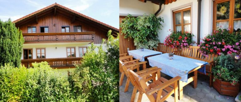 kilger-unterkunft-prackenbach-privat-ferienwohnungen-viechtach