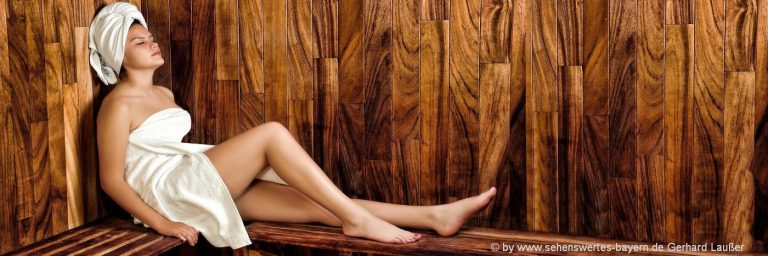 kinderfreies-hotel-fuer-erwachsene-wellness-ohne-kinder-sauna-frau-breitbild