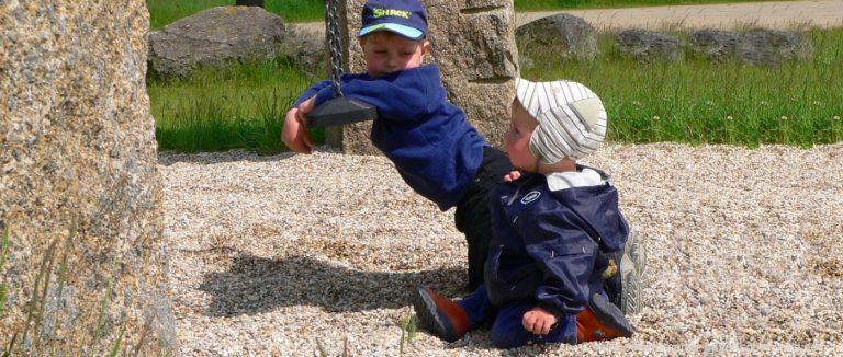 kinderfreundlicher-urlaub-gasthof-familienpension-bayern