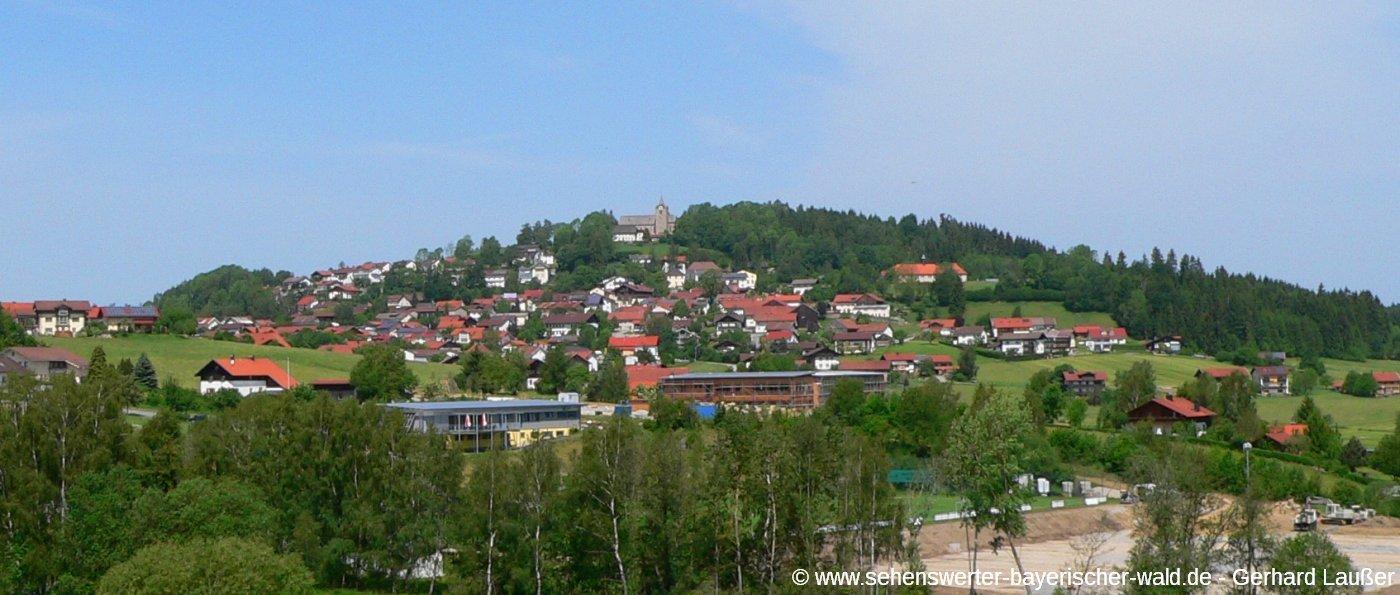 kirchberg-im-wald-bayerischer-wald-ferienort-ansicht-panorama-1400