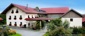 könighof-behindertenrechter-bauernhofurlaub-bayerischer-wald