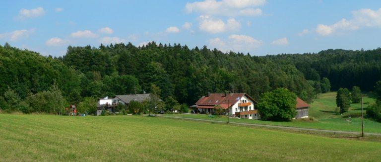 koller-ferienhof-erlebnisbauernhof-regensburg-familienurlaub-oberpfalz