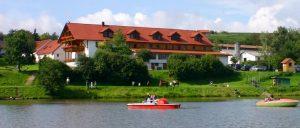 kollerhof-reiterferien-oberpfalz-reiterhof-schwandorf-gasthaus-ansicht