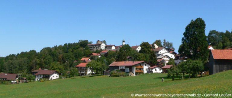 kollnburg-bayerischer-wald-ort-ansicht-landschaft-panorama-1400