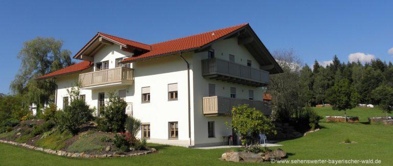 kopp-bodenmais-gruppenhaus-landkreis-regen-gruppenunterkunft