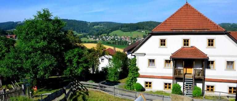kräuterhof-ohetal-ferienhaus-ringelai-ferienwohnungen