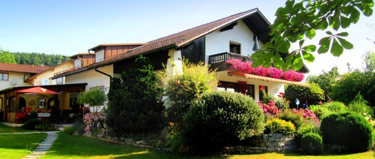 kreuzer-ränkam-ferienwohnung-furth-im-wald-unterkunft-ferienhaus