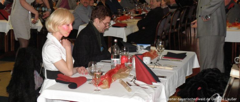 krimidinner-altmuehltal-erlebnisreisen-bayern-events-veranstaltungen