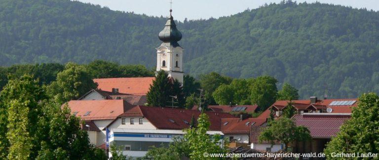 lalling-bayerischer-wald-ortschaft-ansicht-bilder-panorama-1400